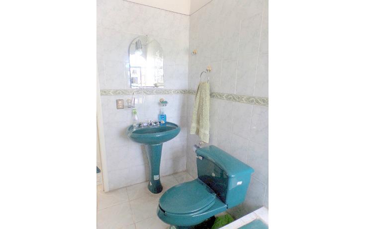 Foto de casa en venta en  , xalisco centro, xalisco, nayarit, 1243169 No. 09
