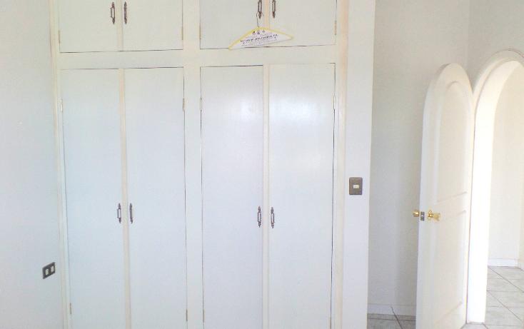 Foto de casa en venta en  , xalisco centro, xalisco, nayarit, 1243169 No. 11