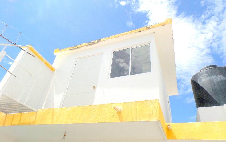 Foto de casa en venta en  , xalisco centro, xalisco, nayarit, 1243169 No. 12