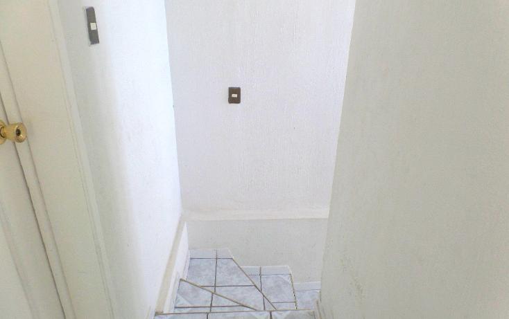 Foto de casa en venta en  , xalisco centro, xalisco, nayarit, 1243169 No. 13