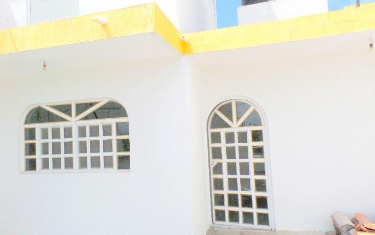 Foto de casa en venta en  , xalisco centro, xalisco, nayarit, 1243169 No. 14