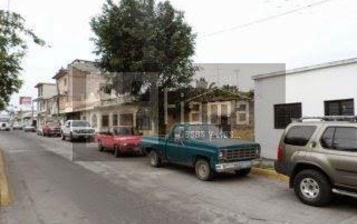Foto de casa en venta en, xalisco centro, xalisco, nayarit, 1247523 no 02