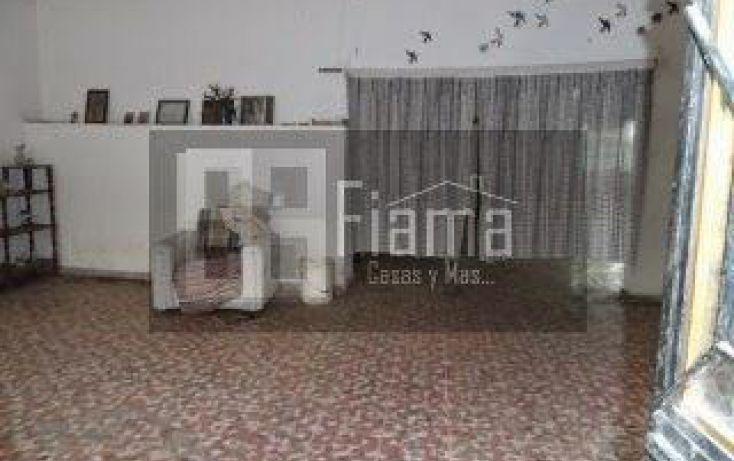 Foto de casa en venta en, xalisco centro, xalisco, nayarit, 1247523 no 03