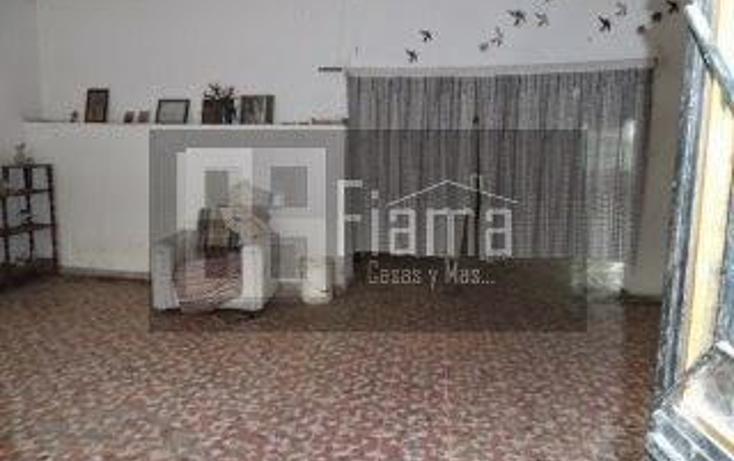 Foto de casa en venta en  , xalisco centro, xalisco, nayarit, 1247523 No. 03