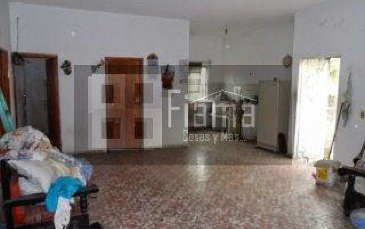 Foto de casa en venta en, xalisco centro, xalisco, nayarit, 1247523 no 04