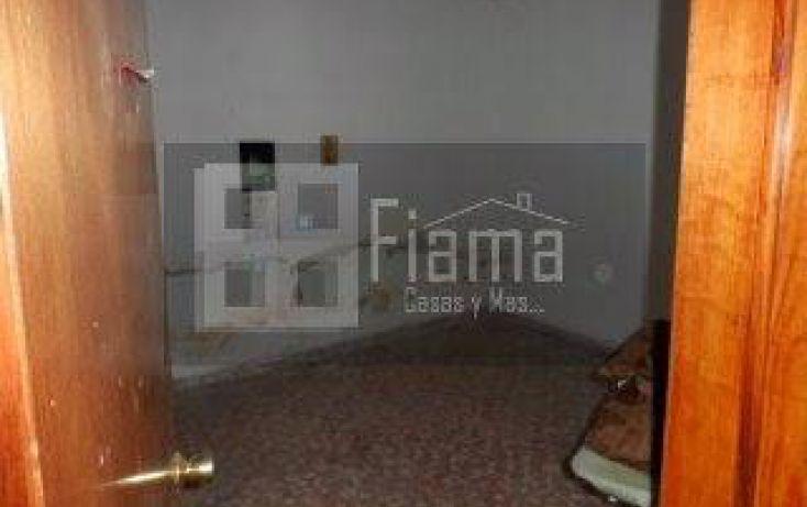 Foto de casa en venta en, xalisco centro, xalisco, nayarit, 1247523 no 05