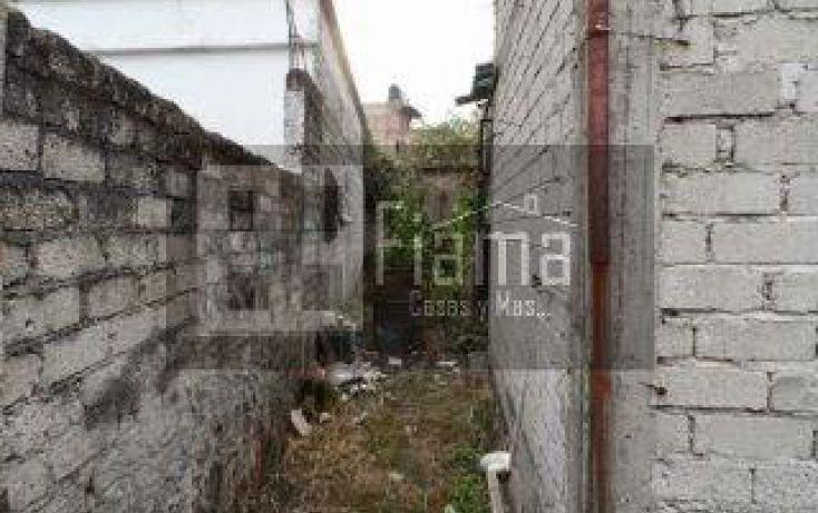 Foto de casa en venta en, xalisco centro, xalisco, nayarit, 1247523 no 06
