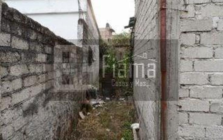 Foto de casa en venta en  , xalisco centro, xalisco, nayarit, 1247523 No. 06