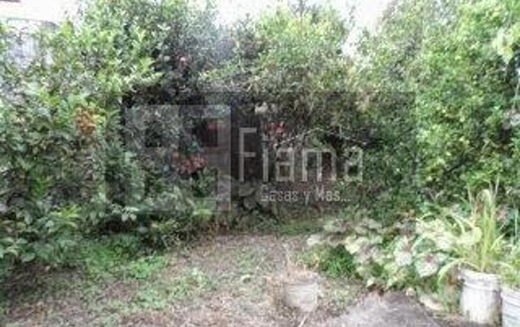 Foto de casa en venta en  , xalisco centro, xalisco, nayarit, 1247523 No. 08