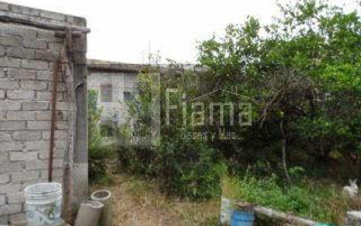 Foto de casa en venta en, xalisco centro, xalisco, nayarit, 1247523 no 09