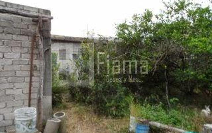 Foto de casa en venta en  , xalisco centro, xalisco, nayarit, 1247523 No. 09