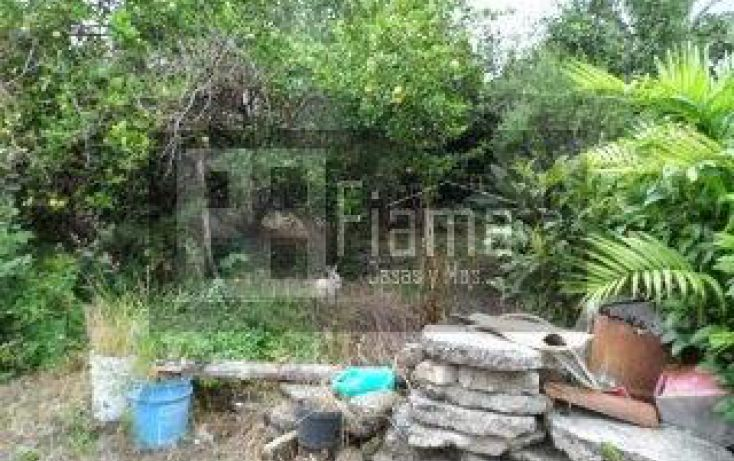 Foto de casa en venta en, xalisco centro, xalisco, nayarit, 1247523 no 10