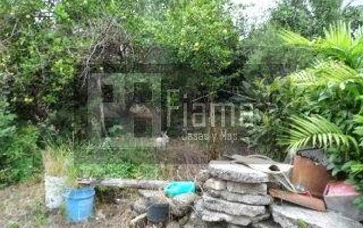 Foto de casa en venta en  , xalisco centro, xalisco, nayarit, 1247523 No. 10