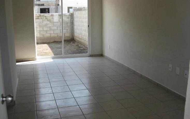 Foto de casa en venta en  , xalisco centro, xalisco, nayarit, 1332339 No. 02