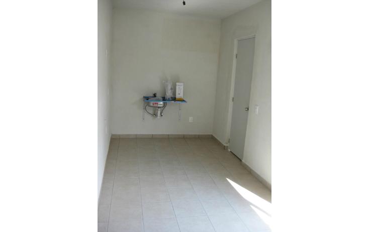 Foto de casa en venta en  , xalisco centro, xalisco, nayarit, 1332339 No. 03