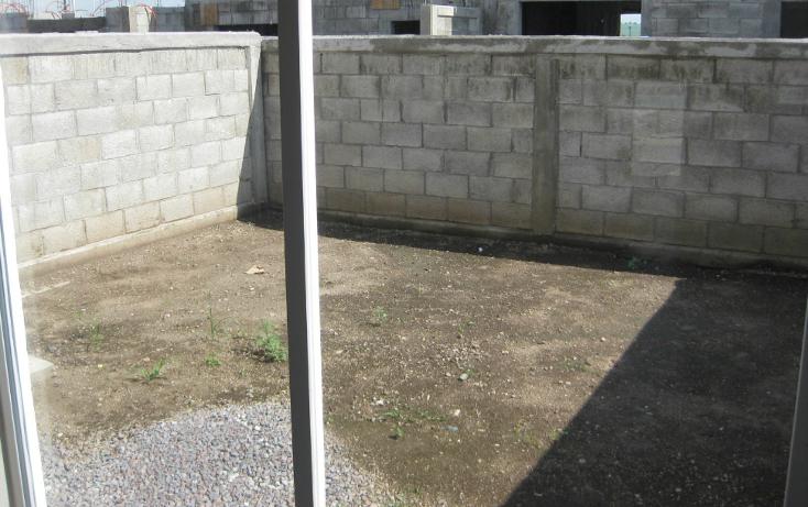 Foto de casa en venta en  , xalisco centro, xalisco, nayarit, 1332339 No. 04