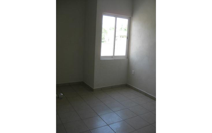 Foto de casa en venta en  , xalisco centro, xalisco, nayarit, 1332339 No. 05