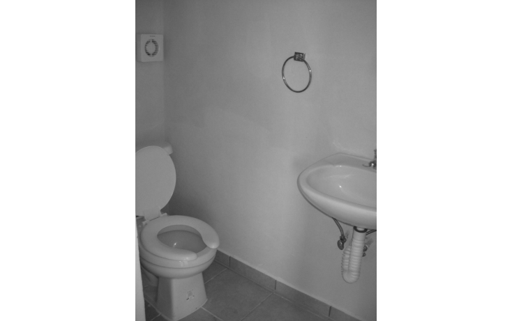 Foto de casa en venta en  , xalisco centro, xalisco, nayarit, 1332339 No. 06