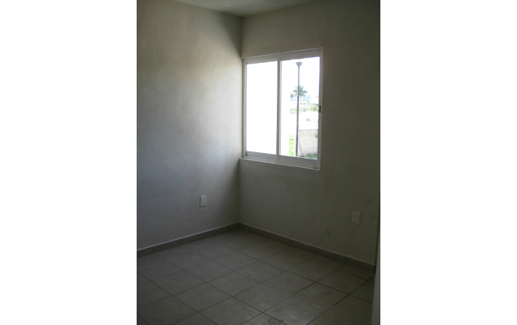 Foto de casa en venta en  , xalisco centro, xalisco, nayarit, 1332339 No. 07