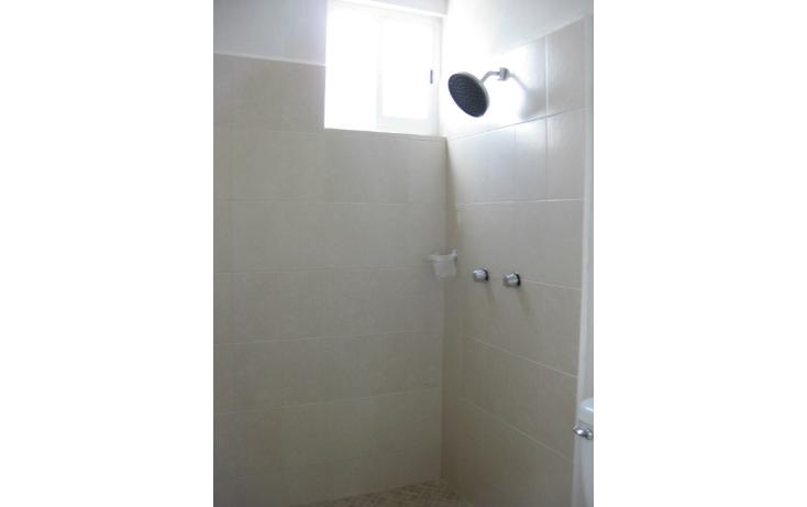 Foto de casa en venta en  , xalisco centro, xalisco, nayarit, 1332339 No. 08