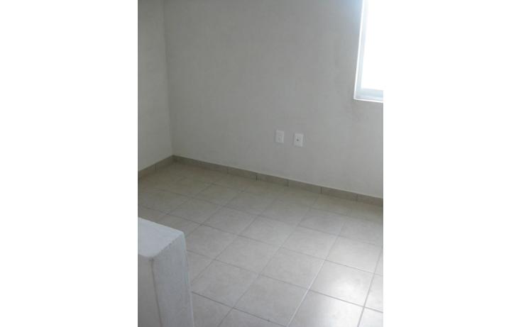 Foto de casa en venta en  , xalisco centro, xalisco, nayarit, 1332339 No. 09
