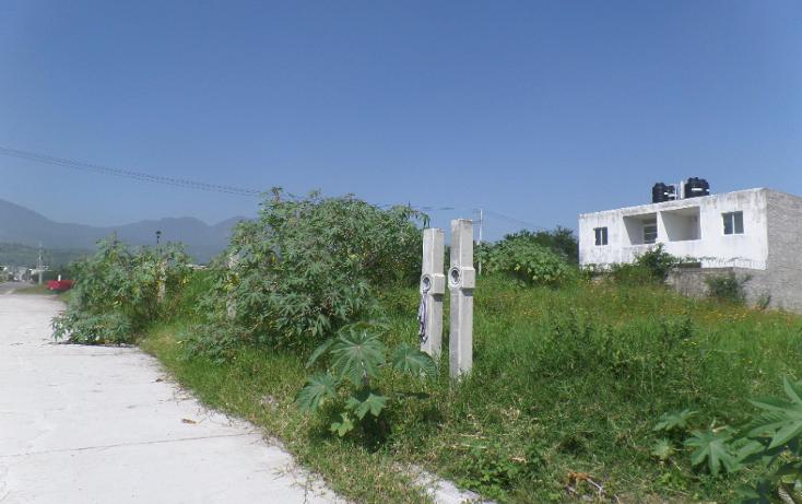 Foto de terreno habitacional en venta en  , xalisco centro, xalisco, nayarit, 1401945 No. 03