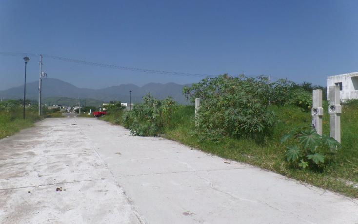 Foto de terreno habitacional en venta en  , xalisco centro, xalisco, nayarit, 1401945 No. 05