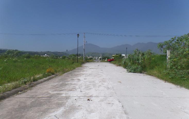 Foto de terreno habitacional en venta en  , xalisco centro, xalisco, nayarit, 1401945 No. 06
