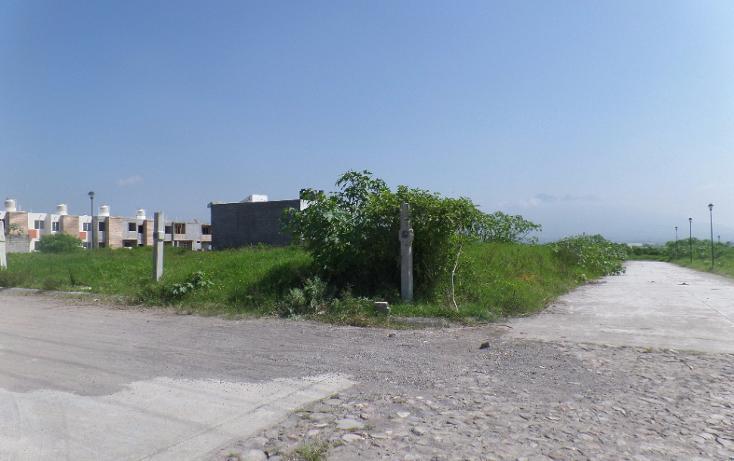 Foto de terreno habitacional en venta en  , xalisco centro, xalisco, nayarit, 1401945 No. 07