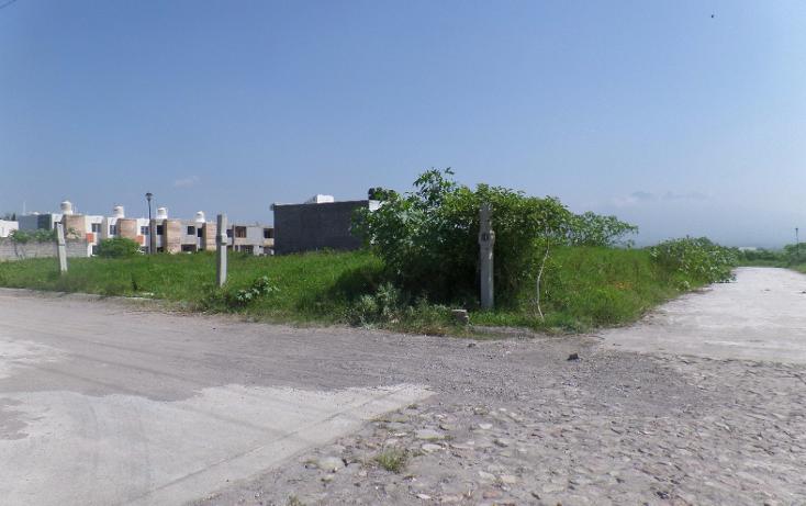 Foto de terreno habitacional en venta en  , xalisco centro, xalisco, nayarit, 1401945 No. 08