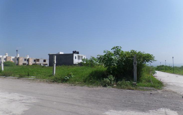 Foto de terreno habitacional en venta en  , xalisco centro, xalisco, nayarit, 1401945 No. 09