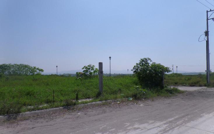 Foto de terreno habitacional en venta en  , xalisco centro, xalisco, nayarit, 1401945 No. 10