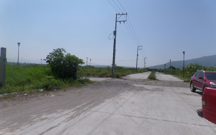Foto de terreno habitacional en venta en  , xalisco centro, xalisco, nayarit, 1401945 No. 11
