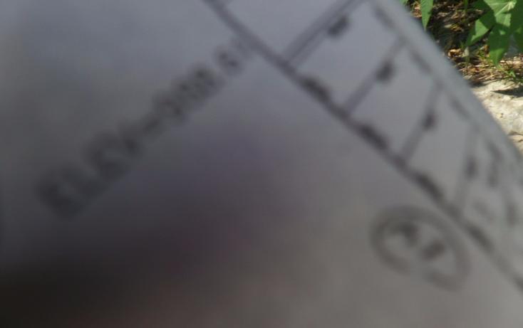 Foto de terreno habitacional en venta en  , xalisco centro, xalisco, nayarit, 1401945 No. 12