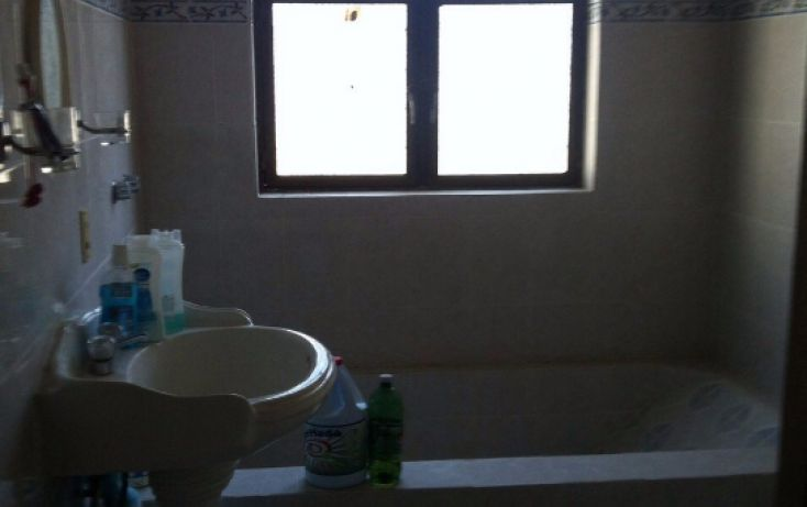 Foto de casa en venta en, xalisco centro, xalisco, nayarit, 1417609 no 02