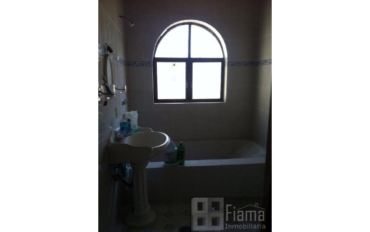 Foto de casa en venta en  , xalisco centro, xalisco, nayarit, 1417609 No. 02