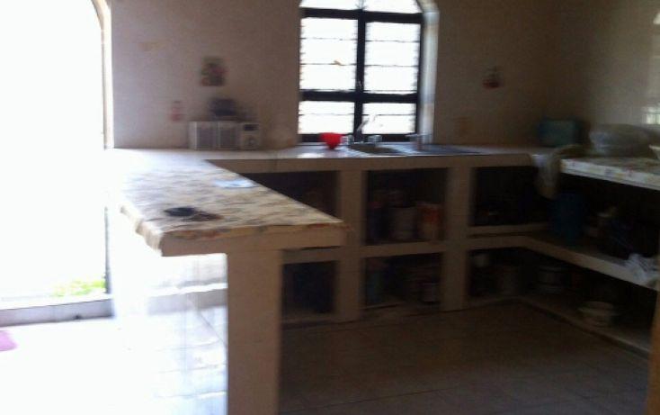 Foto de casa en venta en, xalisco centro, xalisco, nayarit, 1417609 no 03