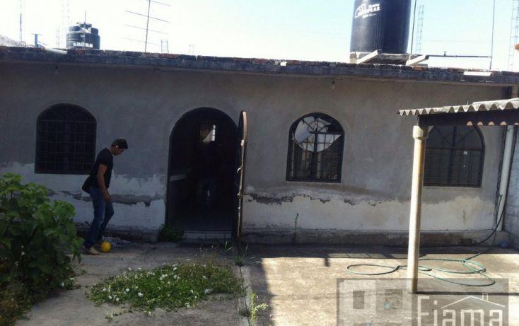 Foto de casa en venta en, xalisco centro, xalisco, nayarit, 1417609 no 04