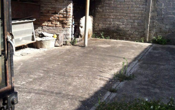 Foto de casa en venta en, xalisco centro, xalisco, nayarit, 1417609 no 05