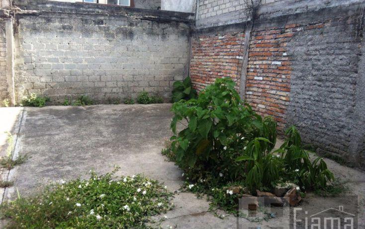 Foto de casa en venta en, xalisco centro, xalisco, nayarit, 1417609 no 06