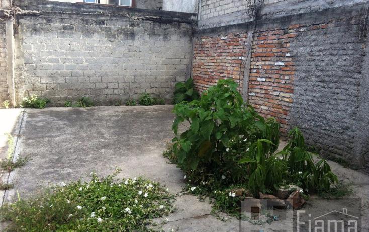 Foto de casa en venta en  , xalisco centro, xalisco, nayarit, 1417609 No. 06