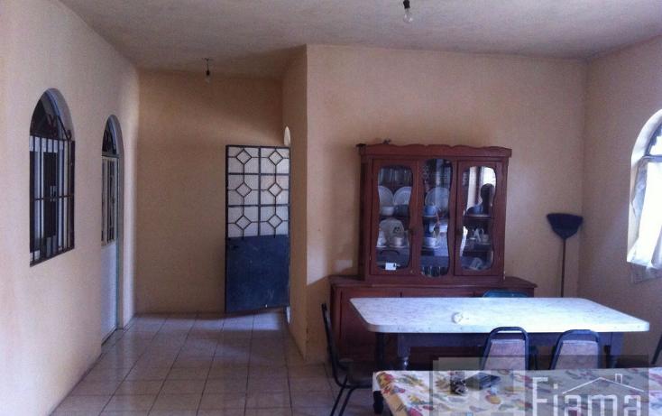 Foto de casa en venta en  , xalisco centro, xalisco, nayarit, 1417609 No. 08