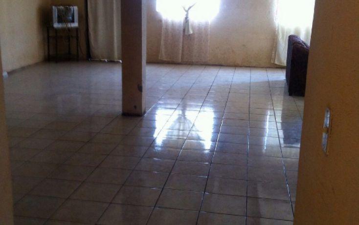 Foto de casa en venta en, xalisco centro, xalisco, nayarit, 1417609 no 09