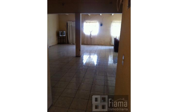Foto de casa en venta en  , xalisco centro, xalisco, nayarit, 1417609 No. 09
