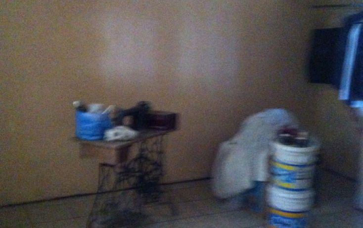 Foto de casa en venta en, xalisco centro, xalisco, nayarit, 1417609 no 10