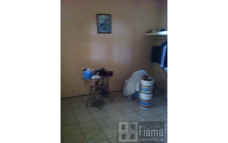 Foto de casa en venta en  , xalisco centro, xalisco, nayarit, 1417609 No. 10