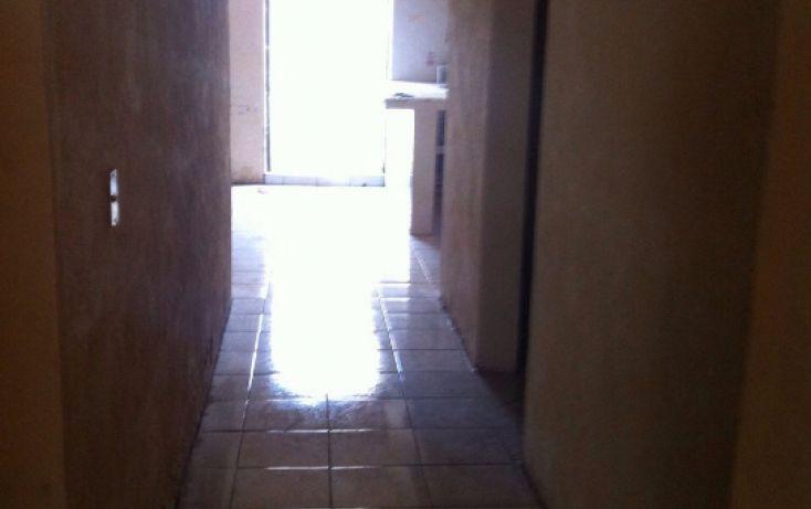 Foto de casa en venta en, xalisco centro, xalisco, nayarit, 1417609 no 11