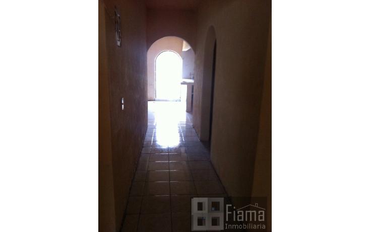 Foto de casa en venta en  , xalisco centro, xalisco, nayarit, 1417609 No. 11