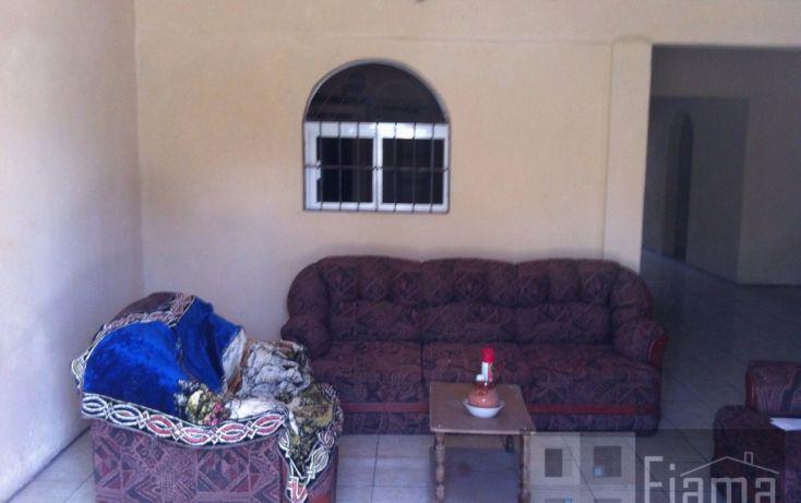 Foto de casa en venta en, xalisco centro, xalisco, nayarit, 1417609 no 13