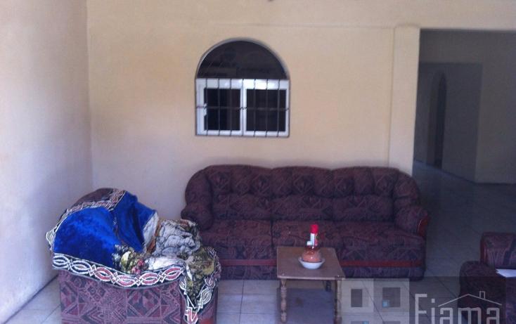 Foto de casa en venta en  , xalisco centro, xalisco, nayarit, 1417609 No. 13